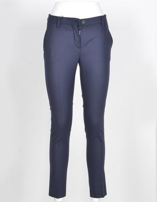 Brian Dales Women's Blue Pants