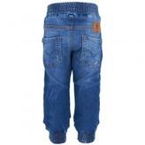 Diesel Branded Stretch Jeans