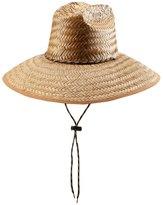 Peter Grimm Women's Mitch's Sun Hat 8133740