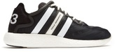 Y-3 Yohji Run Low-top Trainers