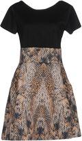 No-Nà Short dresses - Item 34768441