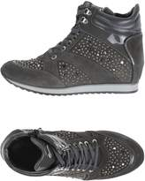 Andrea Morelli High-tops & sneakers - Item 11302130