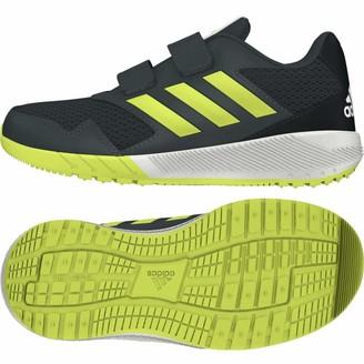 adidas Unisex Kids' Altarun Cloudfoam Training Shoes
