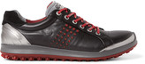 Ecco Biom Hybrid 2 Leather Golf Shoes