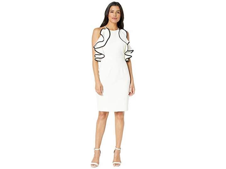 e6db421d849 Vince Camuto Cocktail Dresses - ShopStyle