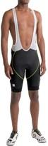 Sportful BodyFit Classic Cycling Bib Shorts (For Men)