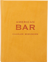 Barneys New York American Bar
