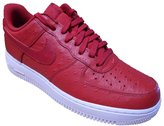 Nike Force 1'07 LV8 Low Mens Shoes
