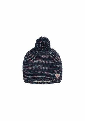 S'Oliver Girl's 58.909.92.4895 Hat