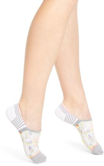 Stance Women's Castella Ankle Socks