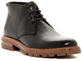Aquatalia Jeffrey Chukka Boot - Weatherproof