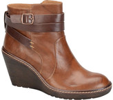 Sofft Women's Caralee Ankle Boot