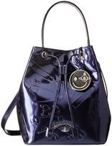 Vivienne Westwood Safety Pin Bag Handbags
