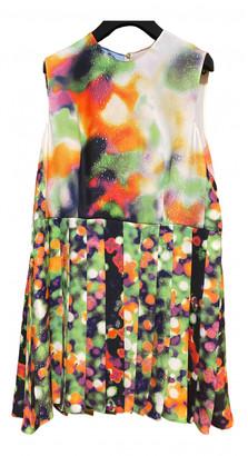 Prada Other Polyester Dresses