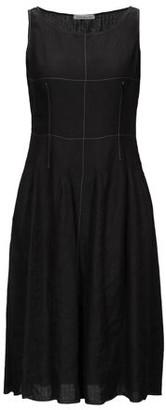 Stefano Mortari Knee-length dress