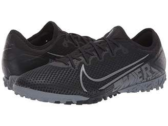 Nike Vapor 13 Pro TF