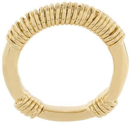 Aurelie Bidermann Alhambra ring