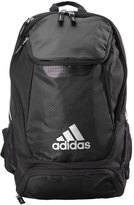 adidas Stadium Team Backpack 8153722