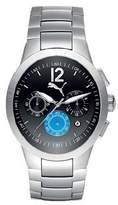 Puma Men's Watch PU113P2A0029507