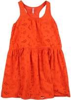 Zimmermann Dresses - Item 37989897