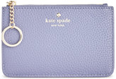 Kate Spade Cobble Hill Large Card Holder