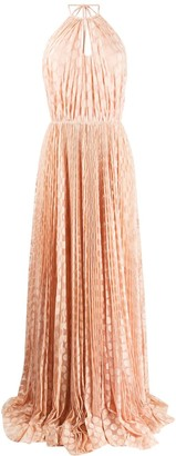 Maria Lucia Hohan Qwin gown