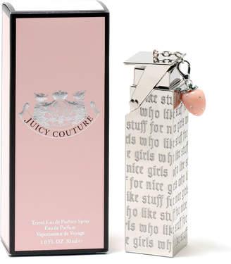 Juicy Couture for Women Eau de Parfum Spray, 1.0 oz./ 30 mL