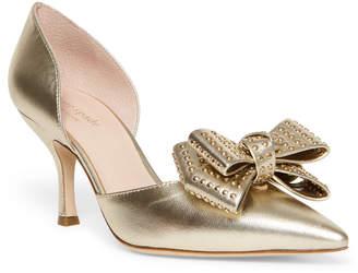 Kate Spade Sterling Dress Shoes