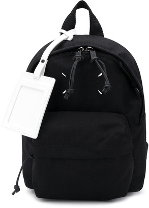Maison Margiela small Stereotype backpack