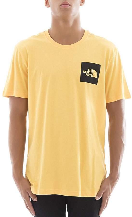 The North Face T-shirt T-shirt Men