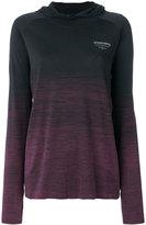 Nike Gyakusou DF knit top