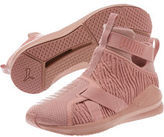 Puma Fierce Strap Hypernature Women's Training Shoes