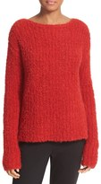ATM Anthony Thomas Melillo Women's Sweater