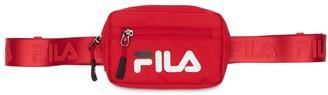 Fila Urban Sporty Logo Belt Bag