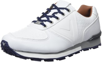 Callaway Women's Sunset Couture Golf Shoes