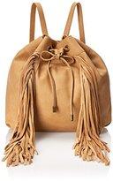 Steve Madden Bteagan Convertible Backpack