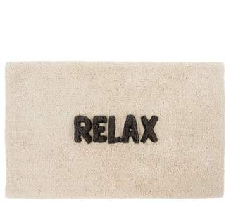 INDABA Relax Bath Mat