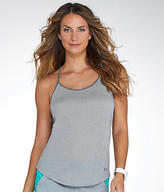 Under Armour UA Threadborne Train Strappy Tank