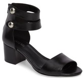MICHAEL Michael Kors Women's Maisie Sandal