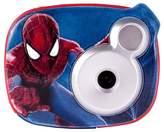 Spiderman 2 2.1MP Digital Camera