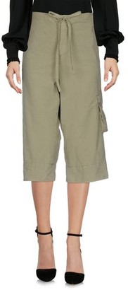 Band Of Outsiders 3/4-length trousers
