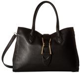 Sam Edelman Ellen Tote Tote Handbags
