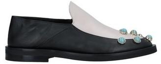 Coliac MARTINA GRASSELLI Loafer