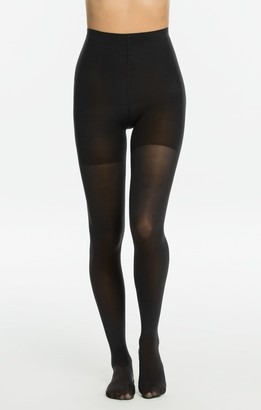 Show Me Your Mumu SPANX Tight-End Tights