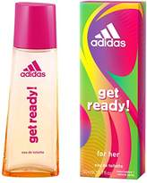 adidas Get Ready for Her Eau de Toilette