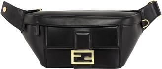 Fendi Baguette Belt Bag