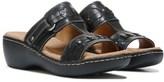 Clarks Women's Delana Sandal