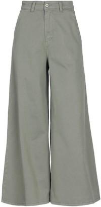 Dixie Casual pants