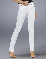 Lauren By ralph lauren Petites Clifford Straight-Leg Pants