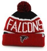 '47 'Atlanta Falcons - Calgary' Hat